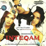 Inteqam Mp3 Songs