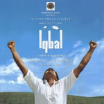 Iqbal Mp3 Songs