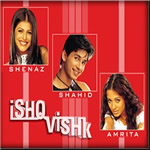 Ishq Vishk Mp3 Songs