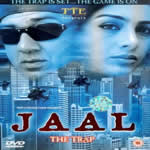 Hindi Film Jaal