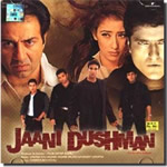 Jaani Dushman - Ek Anokhi Kahani Mp3 Songs