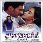 Jee Aayan Nu Mp3 Songs