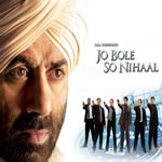 Jo Bole So Nihaal Mp3 Songs