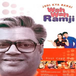 Jodi Kya Banayi Wah Wah Ramji Mp3 Songs