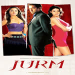 Jurm Mp3 Songs