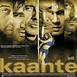 Kaante Mp3 Songs
