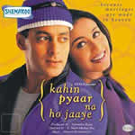 Kahin Pyaar Na Ho Jaaye Mp3 Songs