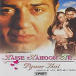 Kaise Kahoon Ke... Pyaar Hai Mp3 Songs