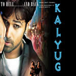 Kalyug Mp3 Songs