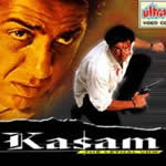 Kasam Mp3 Songs