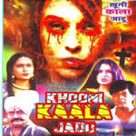 Khooni Kaala Jadu Mp3 Songs