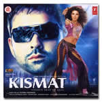 Kismat Mp3 Songs