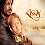 Kisna - The Warrior Poet Mp3 Songs