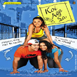 Koi Aap Sa Mp3 Songs