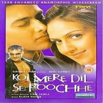 Koi Mere Dil Se Poochhe Mp3 Songs