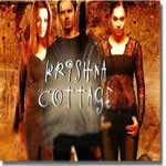 Krishna Cottage Mp3 Songs