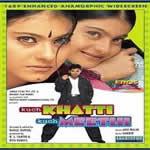 Kuch Khatti Kuch Meethi Mp3 Songs