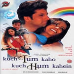 Kuch Tum Kaho Kuch Hum Kahein Mp3 Songs