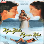 Kya Yehi Pyaar Hai Mp3 Songs