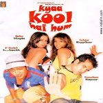 Kyaa Kool Hai Hum Mp3 Songs