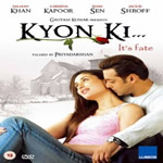 Kyon Ki Mp3 Songs