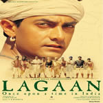 Lagaan - Once Upon a Time in India Mp3 Songs