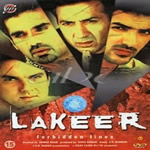 Lakeer - Forbidden Lines Mp3 Songs