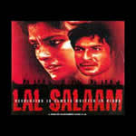 Lal Salaam Mp3 Songs