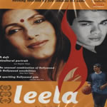 Leela Mp3 Songs