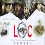 LOC Kargil Mp3 Songs