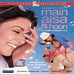 Main Aisa Hi Hoon Mp3 Songs