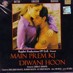 Main Prem Ki Diwani Hoon Mp3 Songs