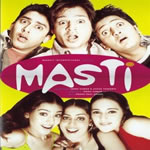Masti Mp3 Songs