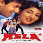 Mela Mp3 Songs
