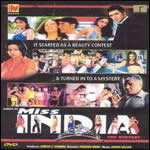 Miss India - The Mystery Mp3 Songs