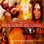 Monsoon Wedding Mp3 Songs