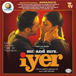 Mr and Mrs Iyer Mp3 Songs