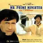 Mr. Prime Minister Mp3 Songs