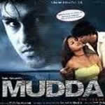 Mudda - The Issue Mp3 Songs