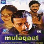 Mulaqaat Mp3 Songs