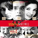 Mumbai Matinee Mp3 Songs