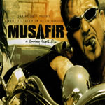 Musafir Mp3 Songs