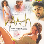 Naach Mp3 Songs