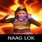 Naag Lok Mp3 Songs