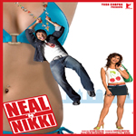 Neal 'n' Nikki Mp3 Songs
