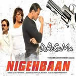 Nigehbaan The Third Eye Mp3 Songs