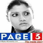 Page 3 Mp3 Songs