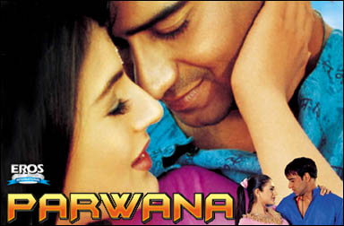 Parwana Mp3 Songs