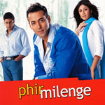 Phir Milenge Mp3 Songs
