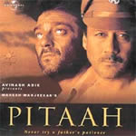 Pitaah Mp3 Songs